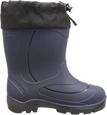 Kamik Footwear Kids Snow Boots