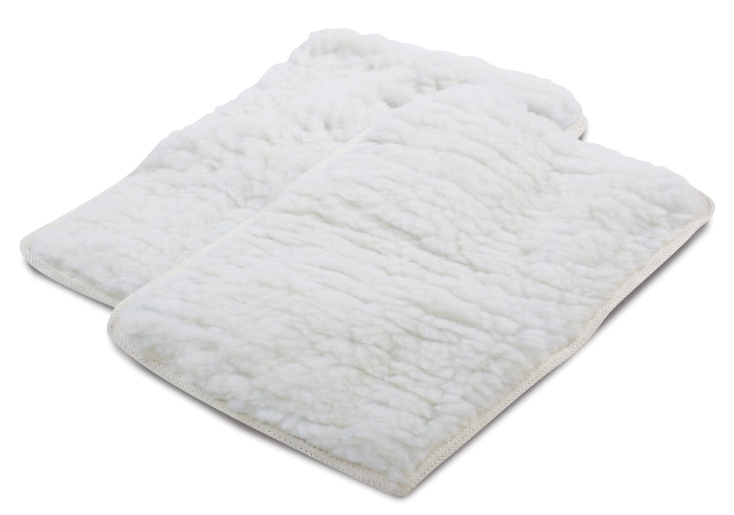 Sherpa Replacement Liners 152, Medium