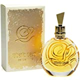 Serpentine By Roberto Cavalli For Women. Eau De Parfum Spray 3.4 Oz.
