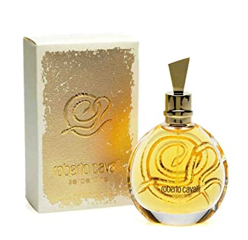 Amazon.com   Serpentine By Roberto Cavalli For Women. Eau De Parfum Spray  3.4 Oz.   Beauty e1476cfda8