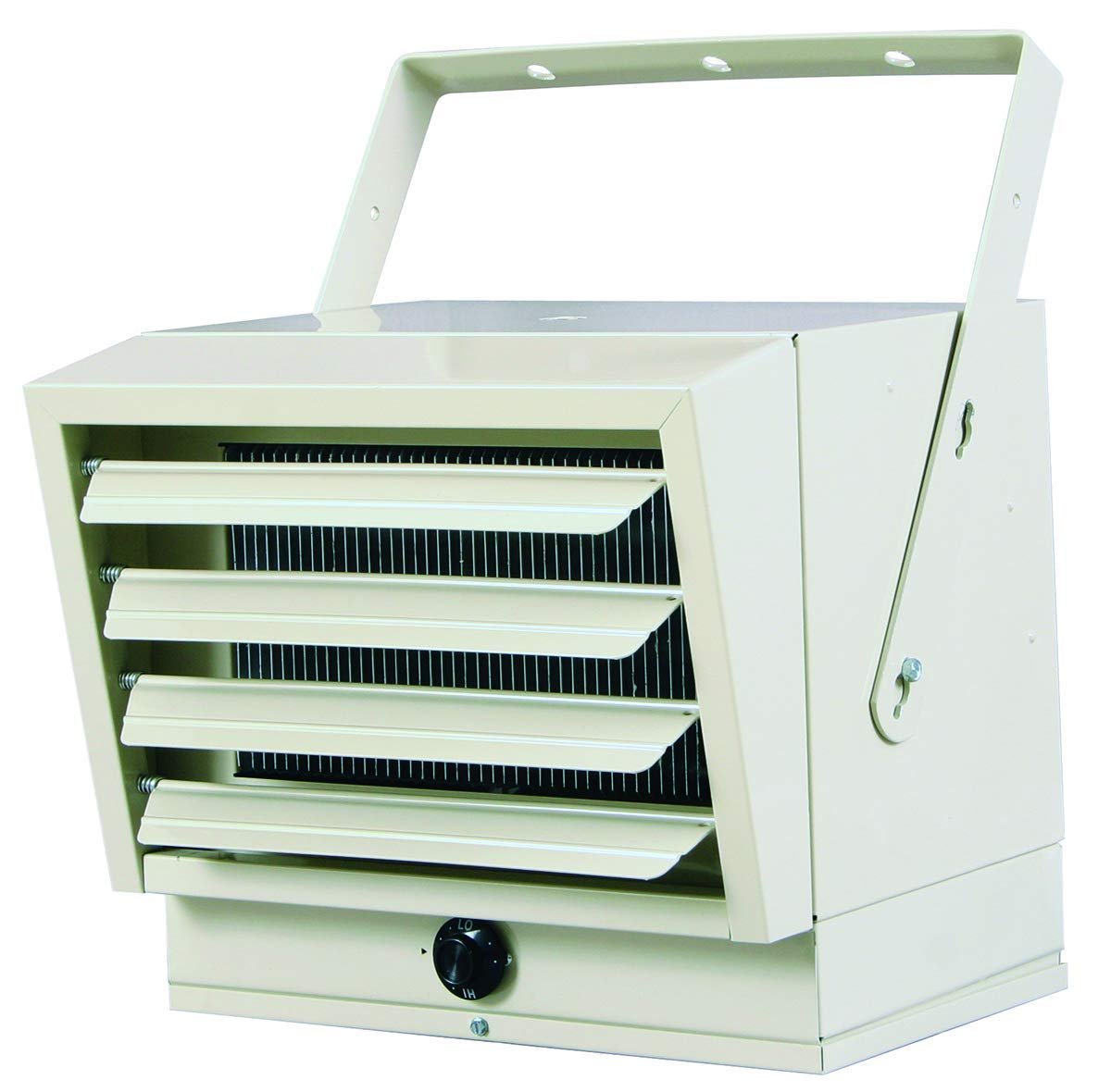 Fahrenheat UNIT HEATER