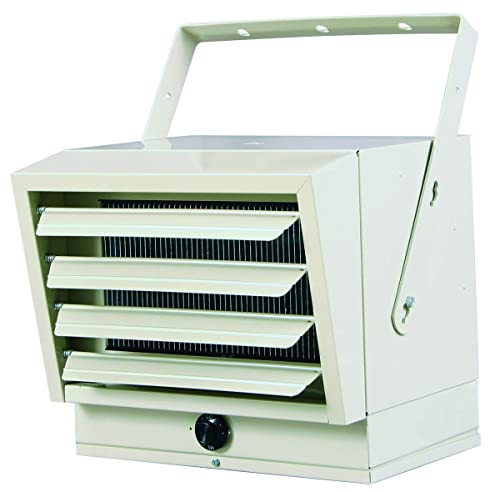 Fahrenheat FUH54 Unit Heater