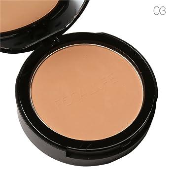Amazon com : Shouhengda Makeup Prime Contour Face Concealer