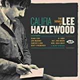 Califia - The Songs of Lee Hazlewood