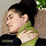 La Naturess Himalayan Salt Moist Heating pads