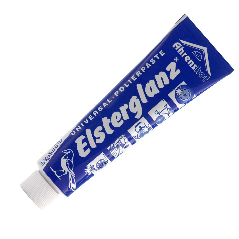Elsterglanz Universal Polierpaste 150ml