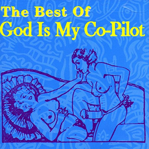 The Best Of God Is My -