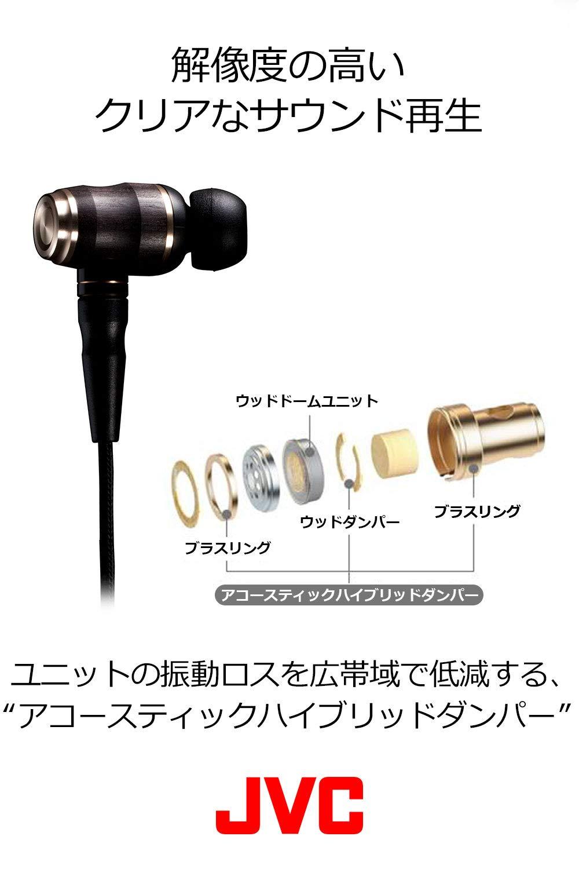 Radius Ne HP-DHR01R