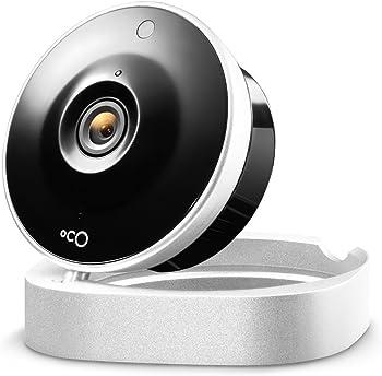Oco CO-14US Video Monitoring Camera