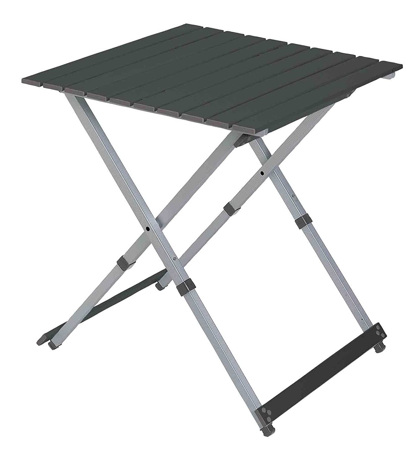 Amazon GCI Outdoor pact Camp 25 Outdoor Folding Table