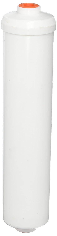 Omnipure K5633CC Inline GAC Filter Cartridge OMNIPURE-K5633CC