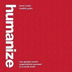 Humanize