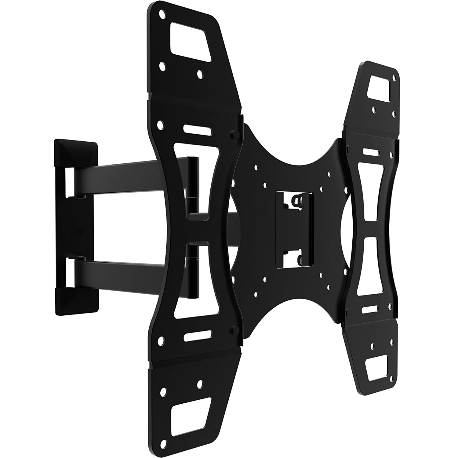 tv wall bracket for 17 55 inch tv fits samsung sony lg panasonic and many more by yousave accessories
