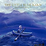 The Little Blue Man, Corbin Campbell, 1257377078