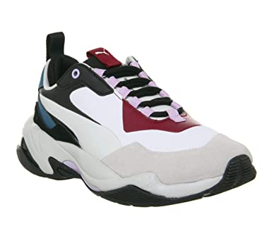 Puma Thunder Rive Droite W Chaussures: : Chaussures