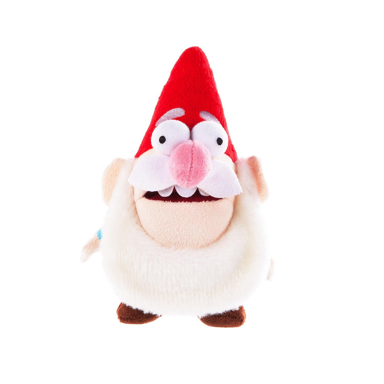 Gravity Falls Barfing Gnome Plush Jazwares Domestic 12529