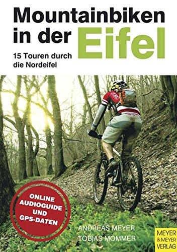 mountainbiken-in-der-eifel-15-touren-durch-die-nordeifel