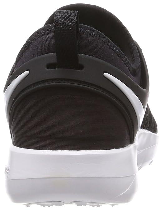 best value 8d41d 5bf77 Amazon.com   Nike Women s WMNS Free Tr 7 Trainers   Walking
