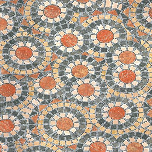 d-c-fix Self-Adhesive Film, Tiles, 17.71
