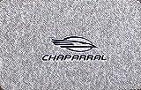 Custom Marine Carpet Chaparral Boarding Mat