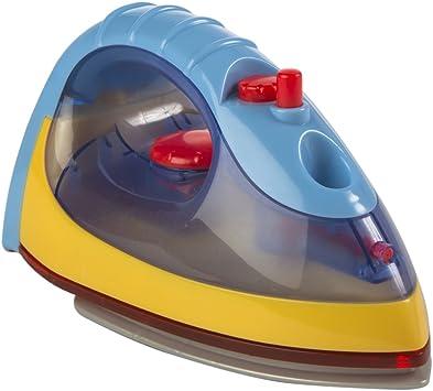 PlayGo - Plancha eléctrica infantil (42037): Amazon.es: Juguetes y ...