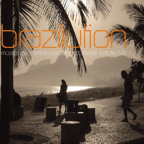 Coco Original Motion Picture Soundtrack Various Artists: Chef [Original Soundtrack Album] By Chef On Amazon Music