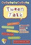 Free eBook - Tween Talk