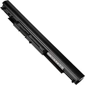 High Performance Spare Battery Compatible with HP 807956-001 807957-001 807612-421 807611-421 807611-131 TPN-I119 HS04 HS03 HP Notebook 15-AY039WM HP 240 245 246 250 256 G4