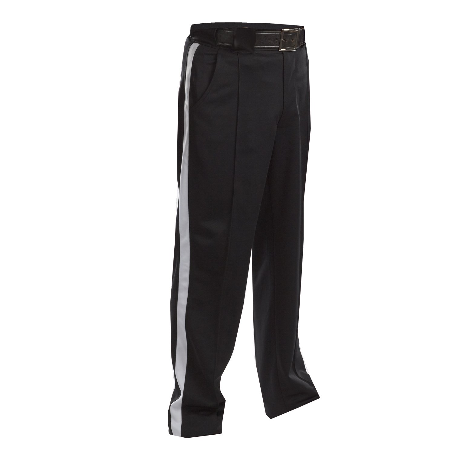 Adams USA Smitty FBS182 Football Officials Warm Weather Weight Pants