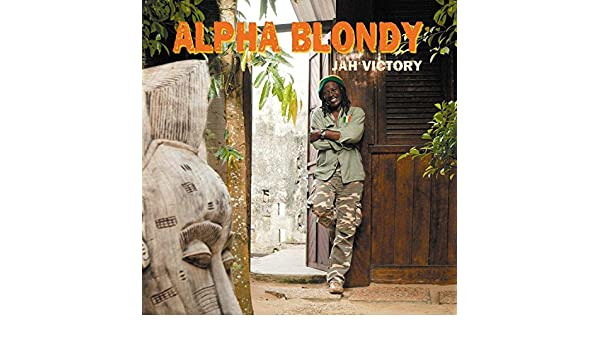 alpha blondy jah victory gratuitement