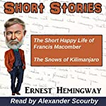 Ernest Hemingway Short Stories | Ernest Hemingway