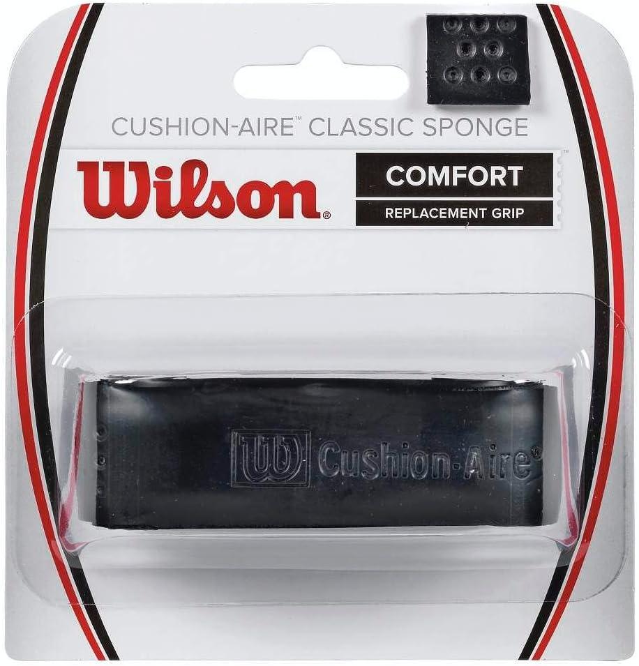 Wilson Classic Esponja Agarre