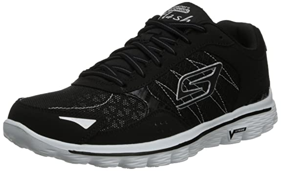 Skechers Gowalk 4-Exceed amazon-shoes rosa