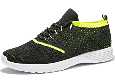 Texas Come And Take It Lightweight Breathable Casual Sports Shoes Fashion Sneakers Shoes