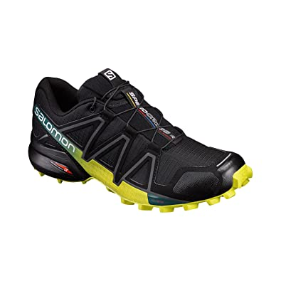 Speedcross Speedcross 4 4 Salomon W W Speedcross 4 Salomon
