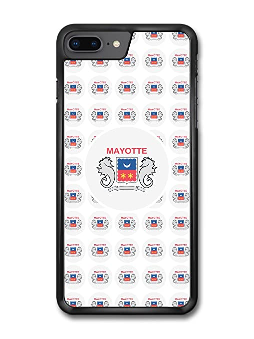 coque iphone 8 mayotte