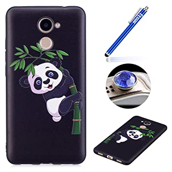 coque huawei y7 pour fille
