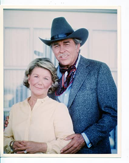 howard keel height
