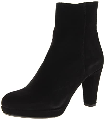 Women's Monacco Ankle Boot