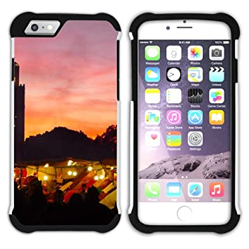 coque iphone 8 marrakech