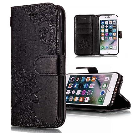 custodia iphone 6 magnetica