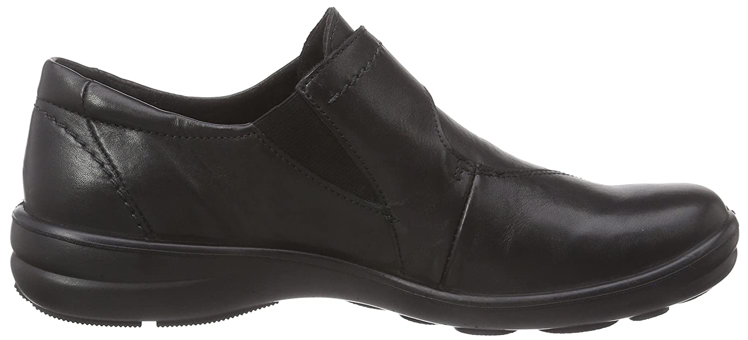 donna borse it Pantofola 04 Scarpe Amazon RomikaMaddy e EAq40w8Ax