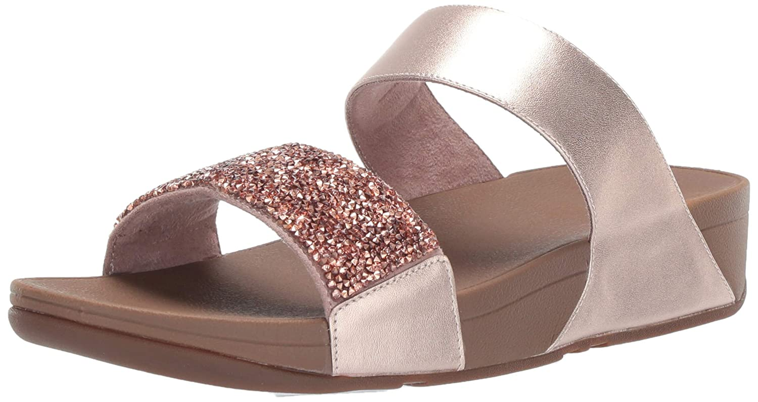 fitflop zehentrenner glitterball