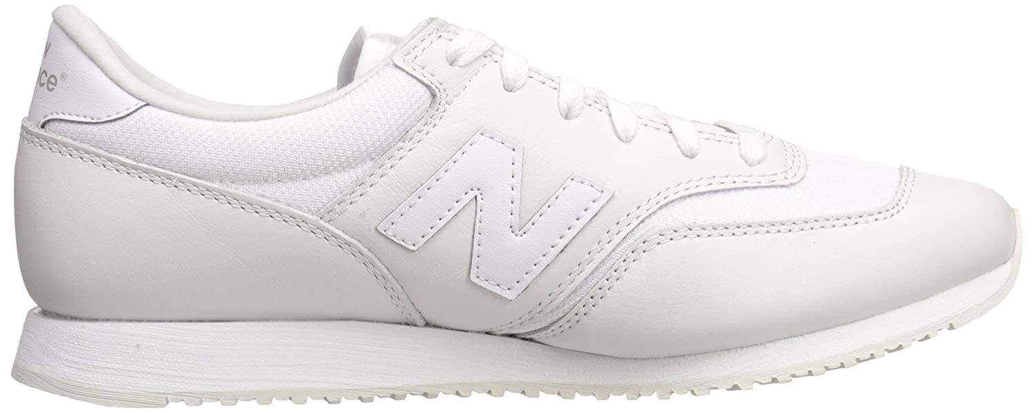 Amazon | New Balance Men's CM620 Summer White Out Pack Running Shoe