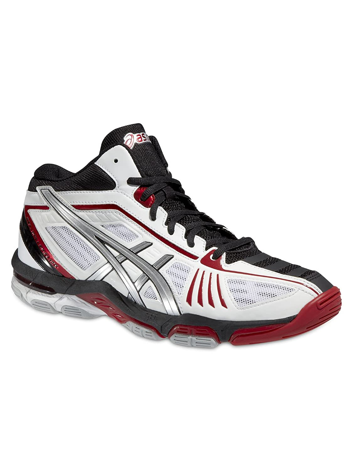 b0b591ee8a3 Buy asics gel volley elite 2   Up to OFF51% Discounted