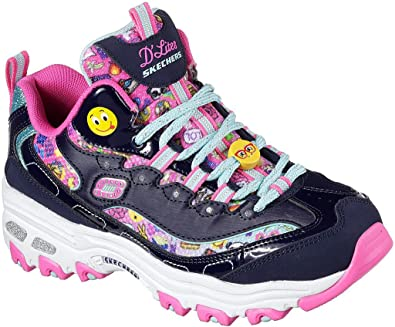 are skechers cool