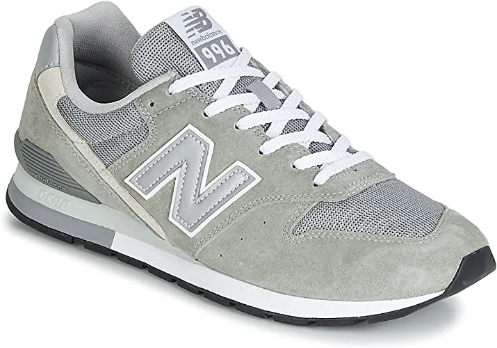 basket new balance wl996