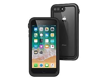 coque catalyst iphone 8