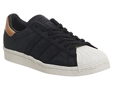 7 Synthetikobermaterial Adidas Originals Superstar 80er