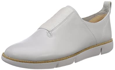 Womens Tri Form Loafers Clarks 3bMmtzb